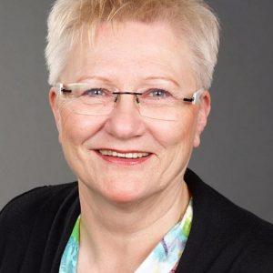 Angelika Flohren