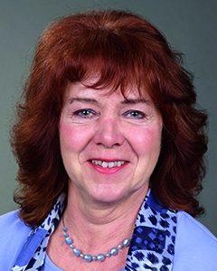 Helga Gaden