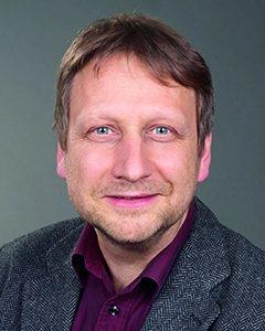 Reiner Lorenz