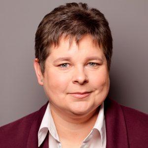 Tanja Wagener 2017